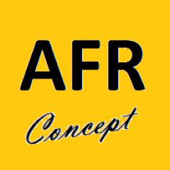 AFRconcept